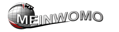 Meinwomo - Europa's umfangreichstes Wohnmobil-Portal